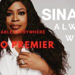 New Music Video By Sinach A;WAYS WIN