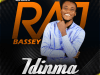 New Music By Raj Bassey IDINMA | Mp3 Free Download
