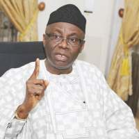 Pastor Tunde Bakare Kicks Against Plan To Reopen Church