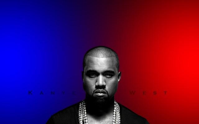 Kanye West Kicks Off Yeezy Christian Academy