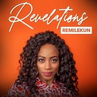 #SelahMusicVid: Remilekun | Revelations [@RFreshtunes]
