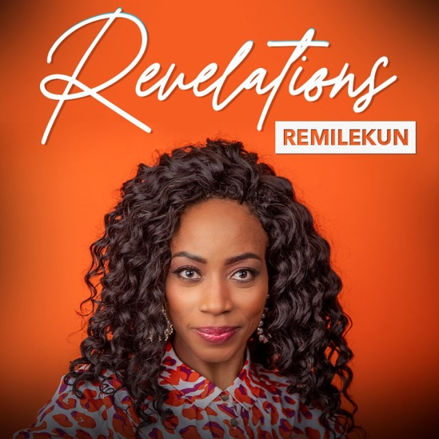Remilekun, Revelations