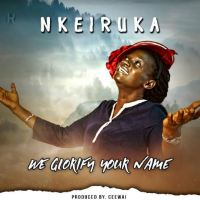 #SelahFresh: Nkeiruka | We Glorify Your Name