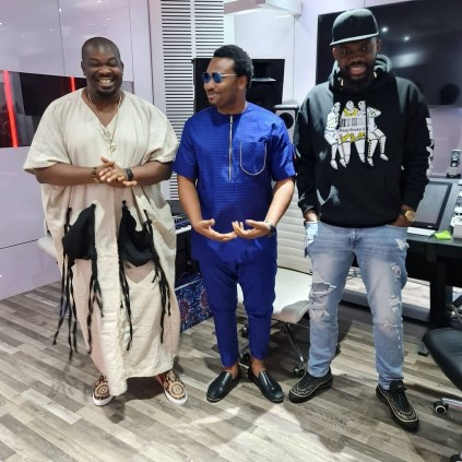 Don Jazzy 1 (10)