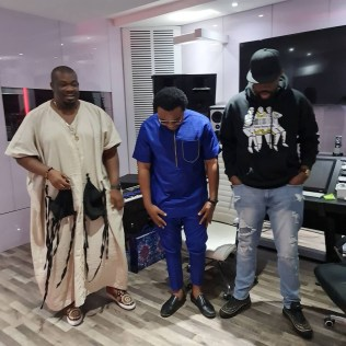 Don Jazzy 1 (7)