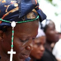Nigeria Ranks #9 On Open Doors 2021 List Of 50 Most Dangerous Countries To Be A Christian