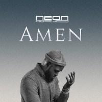 #SelahMusicVid: Neon Adejo | Amen [@NeonAdejo]