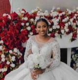 GUC wedding 9