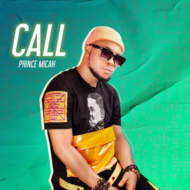 Prince Mica | Call
