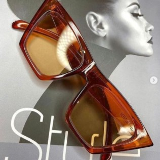 eyewear by Judikay 2