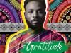 """Gospel Artiste Andrew Bello Shares """"Gratitude"""" EP"""