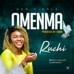 Precious Ruchi | Omemma