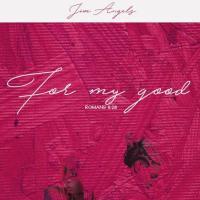 #SelahMusic: Jive Angels | For My Good (deluxe version)