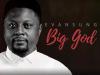 Evansung | Big God
