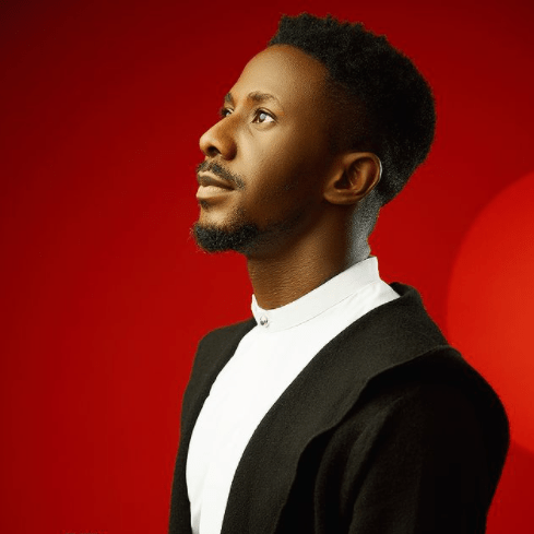 Peterson Okopi Gets Car Honda Accord As Gift After Video Release, Ibibio Medley
