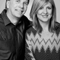 LET US PRAY FOR DARLENE ZSCHECH'S RECOVERY  - DON MOEN CALLS