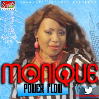 NEW VIDEO: MONIQUE | POWER FLOW [DOWNLOAD]