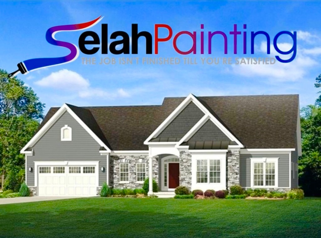 house painter in st charles mo