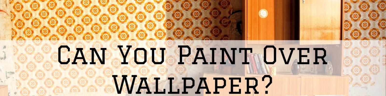 2020-01-16 Selah Painting St. Louis MO Paint Wallpaper
