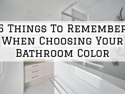 2021-06-09 Selah Painting St. Louis MO Choosing Bathroom Color