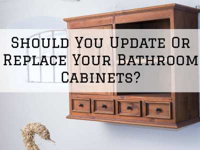 2021-06-23 Selah Painting St Louis MO Update Or Replace Bathroom