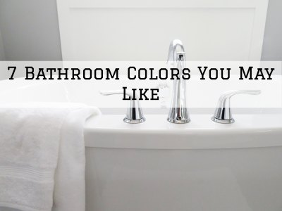 2021-08-09 Selah Painting St. Louis MO Bathroom Colors