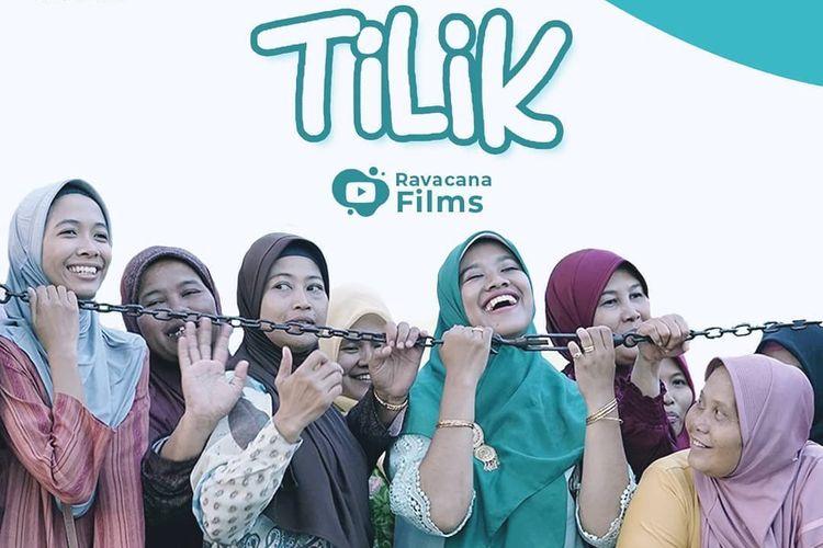 Nonton Tilik Film Pendek Indonesia