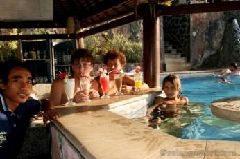03-dovolena-na-bali-cesky-hotel-selang-resort