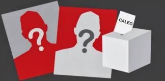 Sistem Pemilu terbuka terbatas