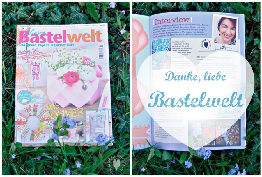 bastelwelt