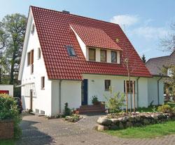 50er Jahre Haus sanieren selbst.de