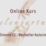 Seelenpartner - Online-Kurs