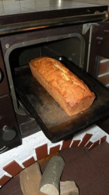 gugelhupf, napfkuchen, gugelhupf rezept, fruechte-kuchen, kastenkuchen mit kandierten fruechten