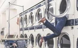 waschmittel selber machen anleitung