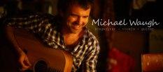 photo of Michael Waugh