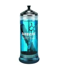 Barbicide dompelflacon 1L