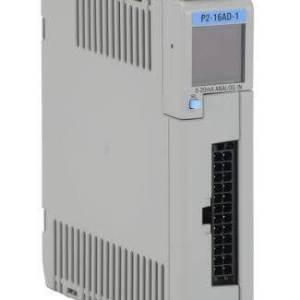 SAMS-64 Additional Analog Inputs