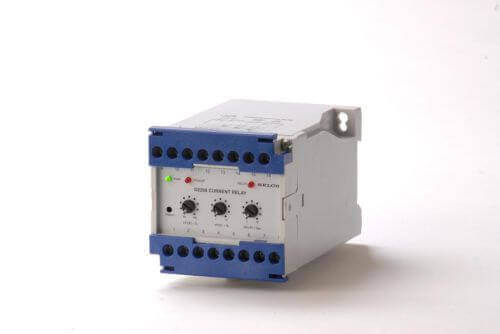 G2200 Current Relay