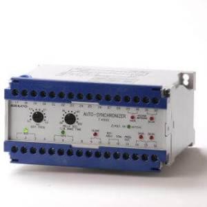 T4500 Auto Synchronizer
