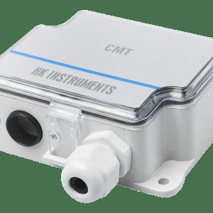 SELCO USA CMT Carbon Monoxide Sensor