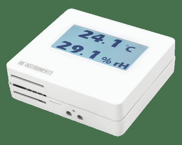 SELCO RHT Relative Humidity Sensor