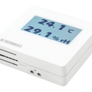 SELCO RHT Relative Humidity Sensor