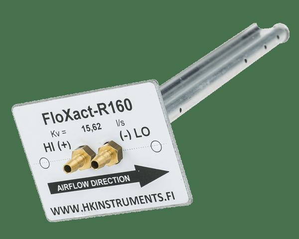 FloXact Air Flow Probe SELCO USA