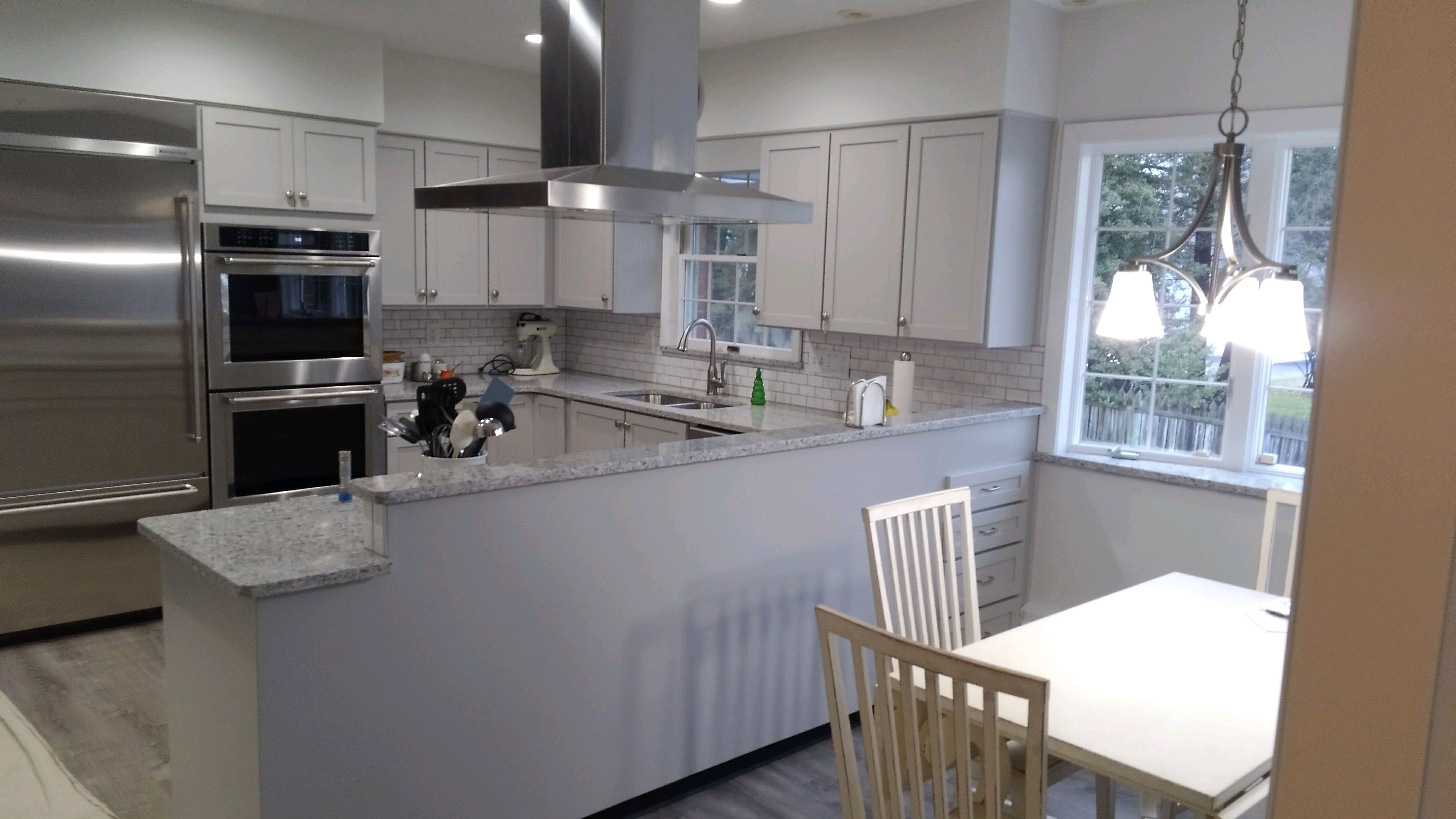 19 – selders kitchens and remodeling