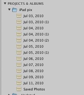 Aperture folders.jpg