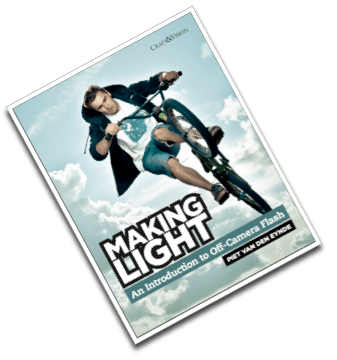 makingLight_cover_thumbnail.png