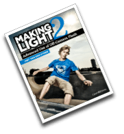 MakingLight2_Cover_MEDIUM_thumbnail.png