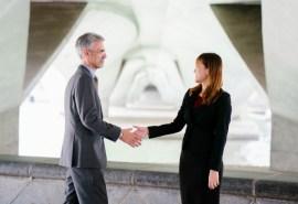 Seldon-Rosser-How-To-Negotiate-Salary