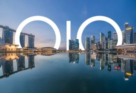 Seldon-Rosser-Singapore