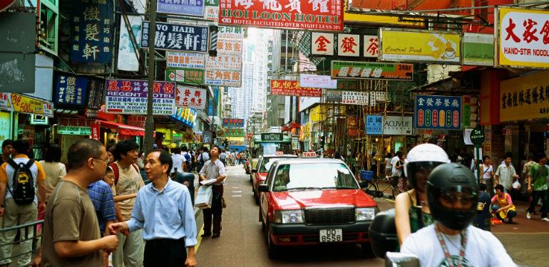 Seldon-Rosser-Hong-Kong-Career-Guide